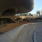 Zaha-Seoul-5