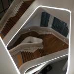 zaha-interior-1