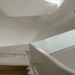 zaha-interior-5